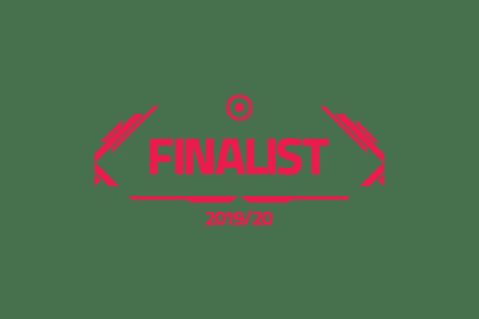 Cars Consumer Awards Finalist